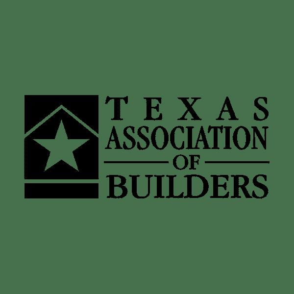 Texas Association of Builders