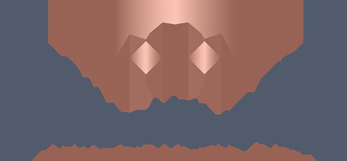 The Herring Home Team